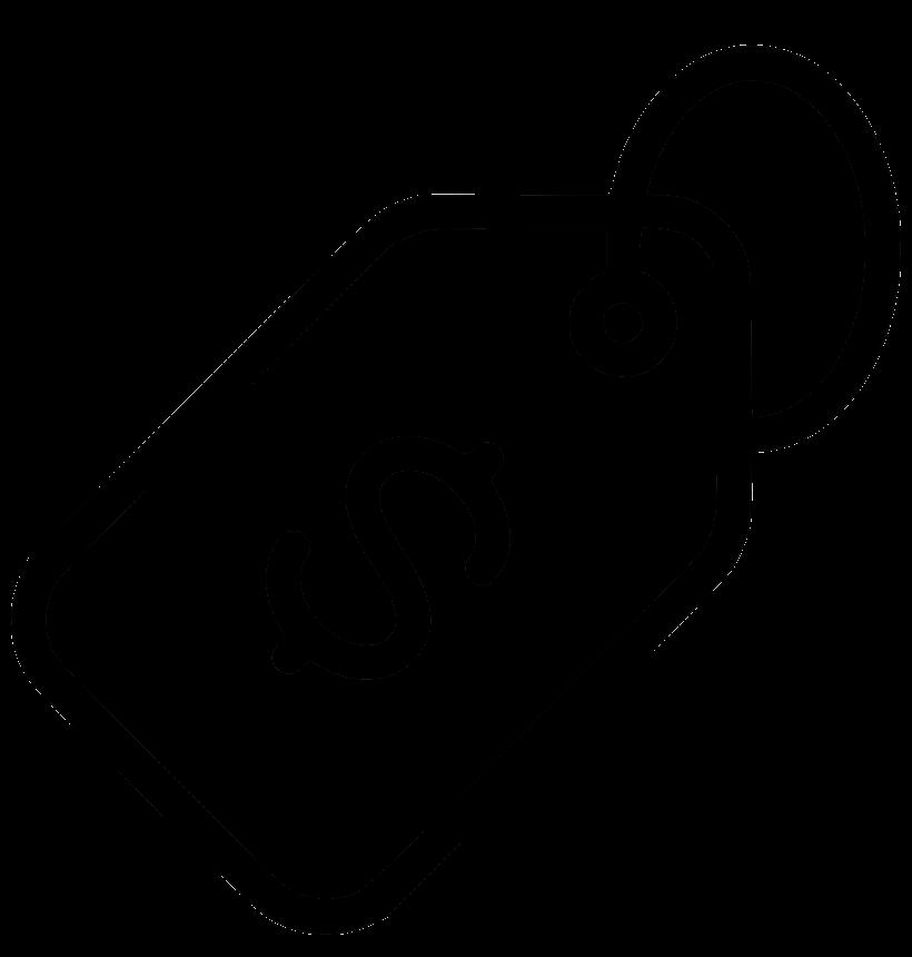 image2-4.png