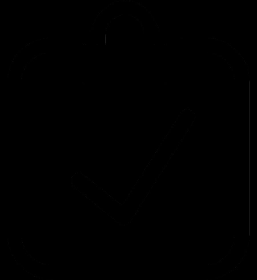 image3-4.png