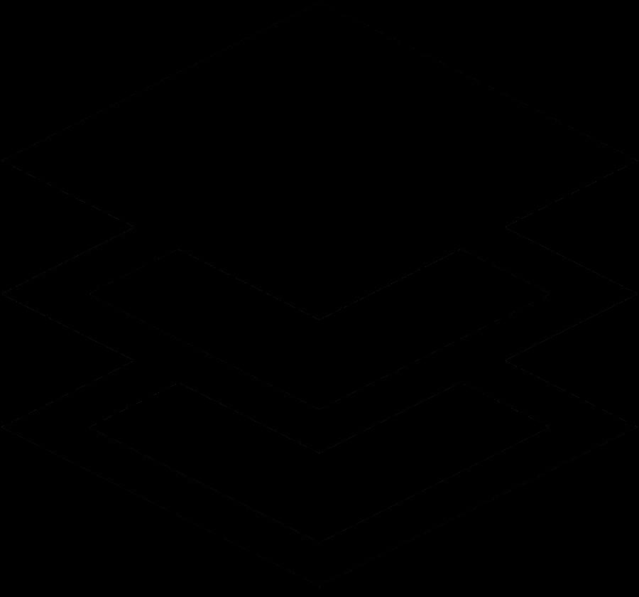 image5-4.png